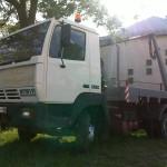 20110809947
